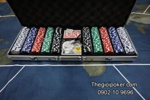 phinh-poker-khong-so-cao-cap